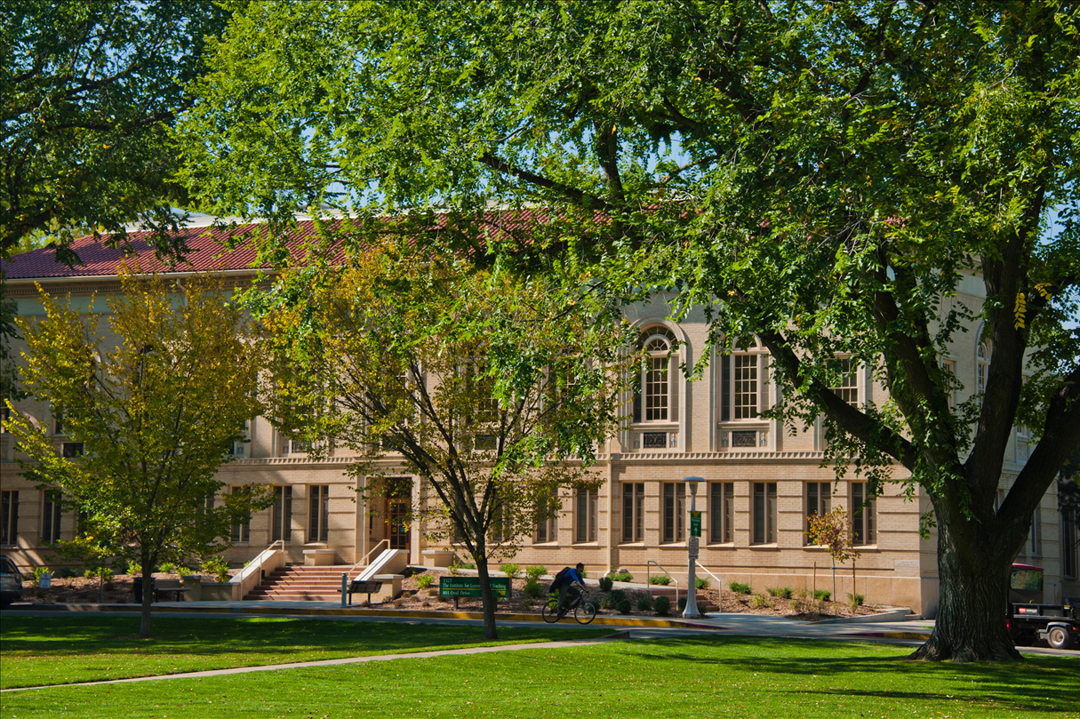 csu fort collins application essay Colorado state university fort collins, co  sat essay component policy:  signing up, starting your admissions profile, searching for colleges, calculating your .